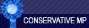 Conservative MP
