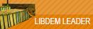 Liberal Democrats leader